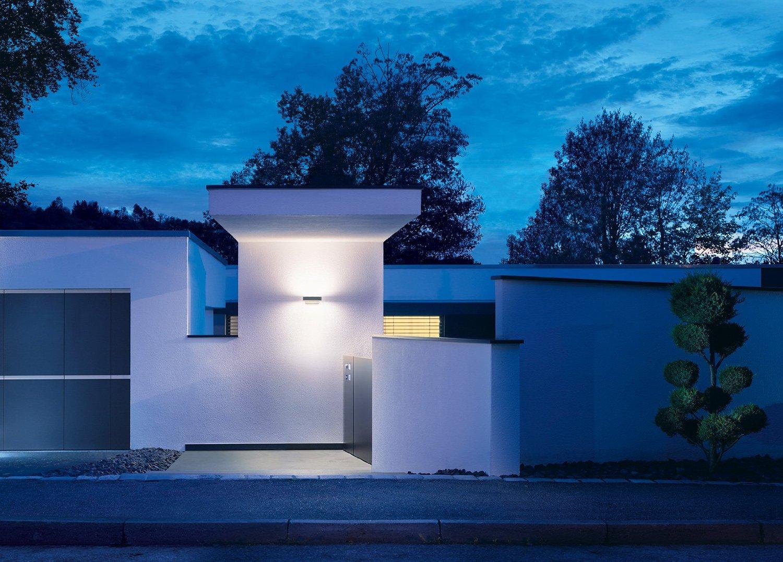 au enleuchten mit bewegungsmelder jetzt die top 10. Black Bedroom Furniture Sets. Home Design Ideas
