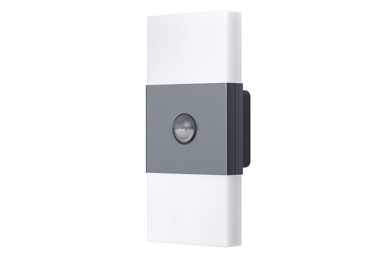 Cool LED Außenleuchten mit Bewegungsmelder > Top 5 Angebote > SC07