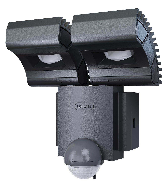 Wundervoll LED Strahler Test | Hier die Top 5 heller & sparsamer Strahler  NS21