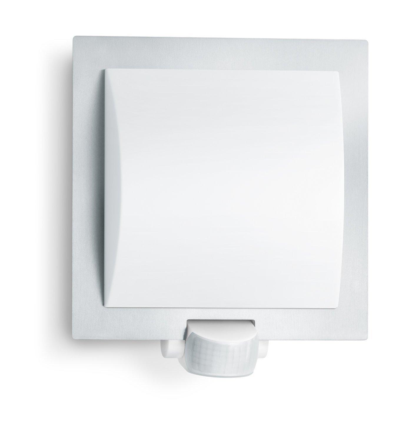 Faretti Ikea Da Parete: La luce in una stanza - shabby chic ...