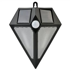 Solar Gartenleuchten – Deallink LED Solarleuchte