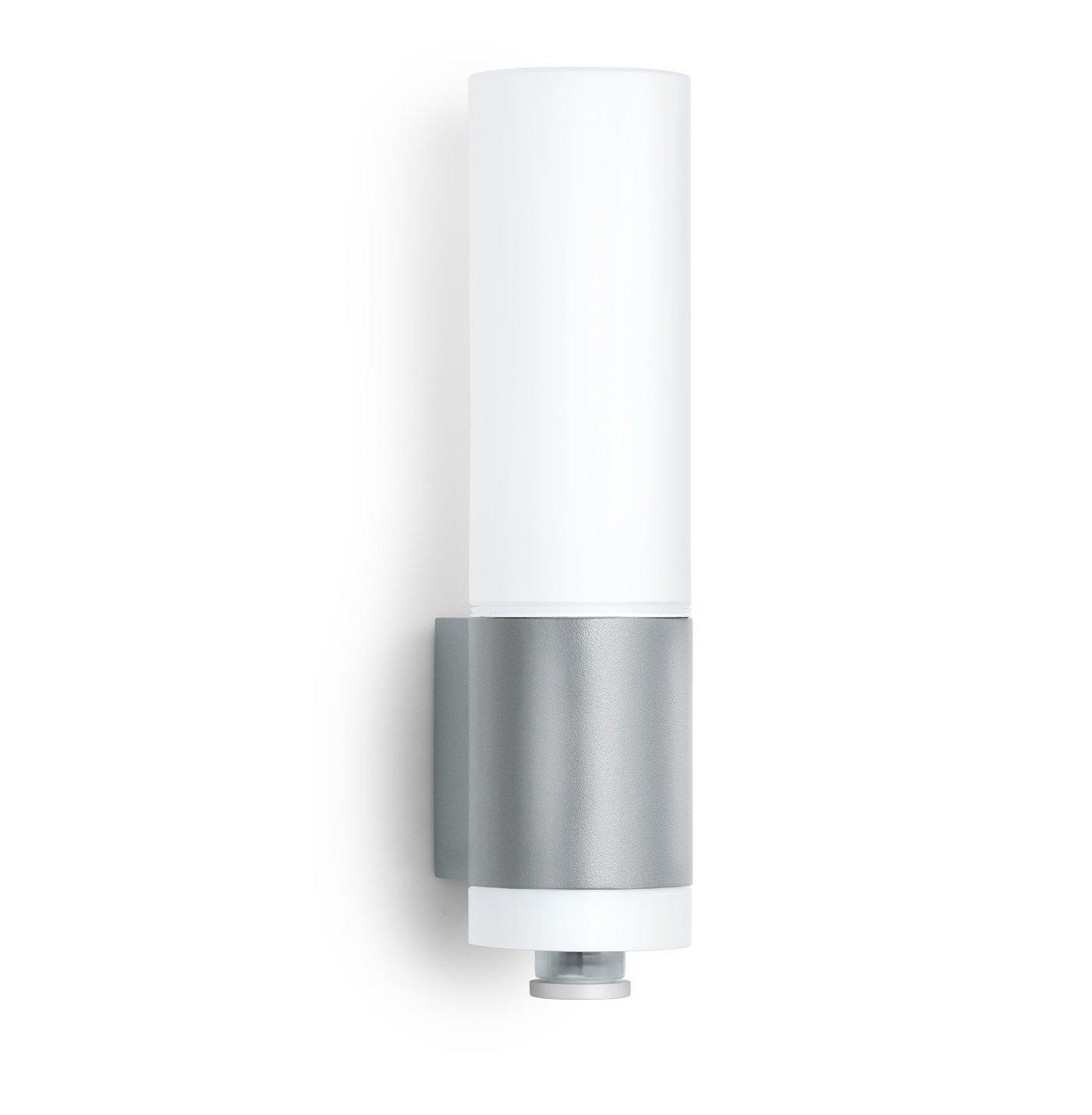 Sehr LED Außenleuchten mit Bewegungsmelder > Top 5 Angebote > VI75