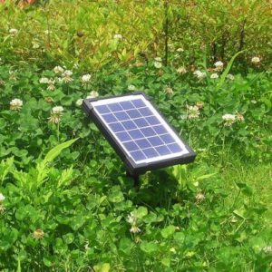 solarmodul solar teichpumpe