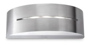 Außenwandleuchten Test – Philips myGarden LED Leuchte