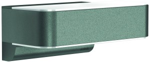 Außenleuchten mit Bewegungsmelder Test – Steinel Sensor Außenleuchte