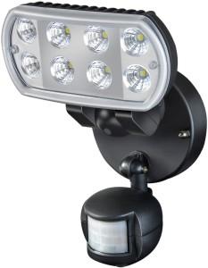 LED Strahler testbericht