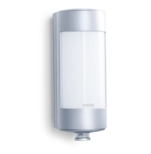 Außenleuchte mit Bewegungsmelder – Steinel Sensor-Außenleuchte L 271