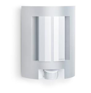 LED Außenleuchte mit Bewegungsmelder – Steinel Sensorleuchte Test