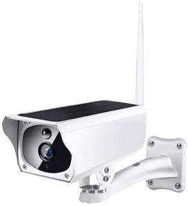Luckything Überwachungskamera