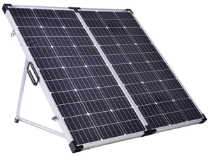 Offgridtech Plug Play Solarkoffer